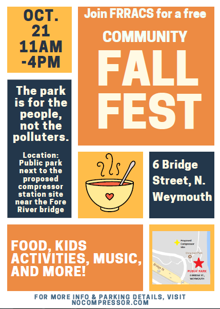 final fall fest flyer image.png