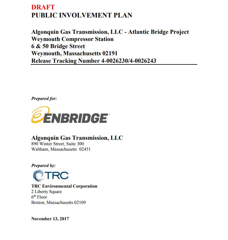 draft PIP plan image.png