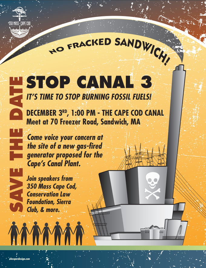Stop Canal 3.png