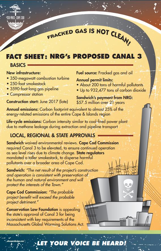 stop canal 3 fact sheet image.png