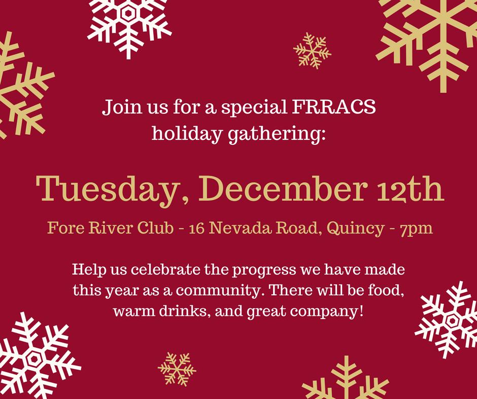 december frracs holiday meeting.png