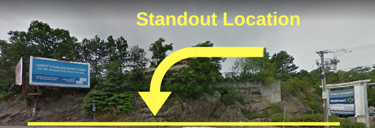 quincy standout location.png