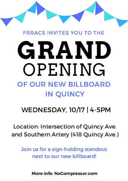 grand opening quinc.PNG