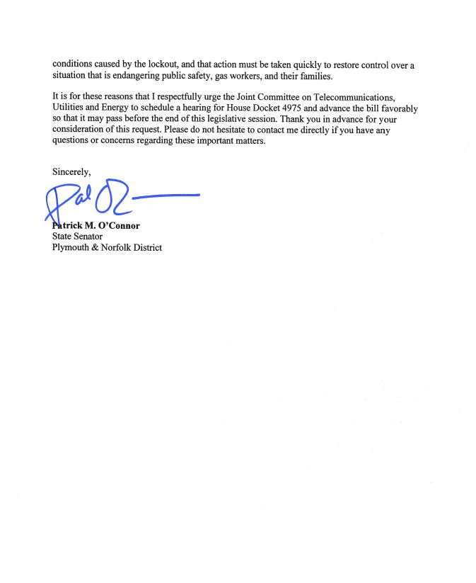 ngrid letter page 2.JPG