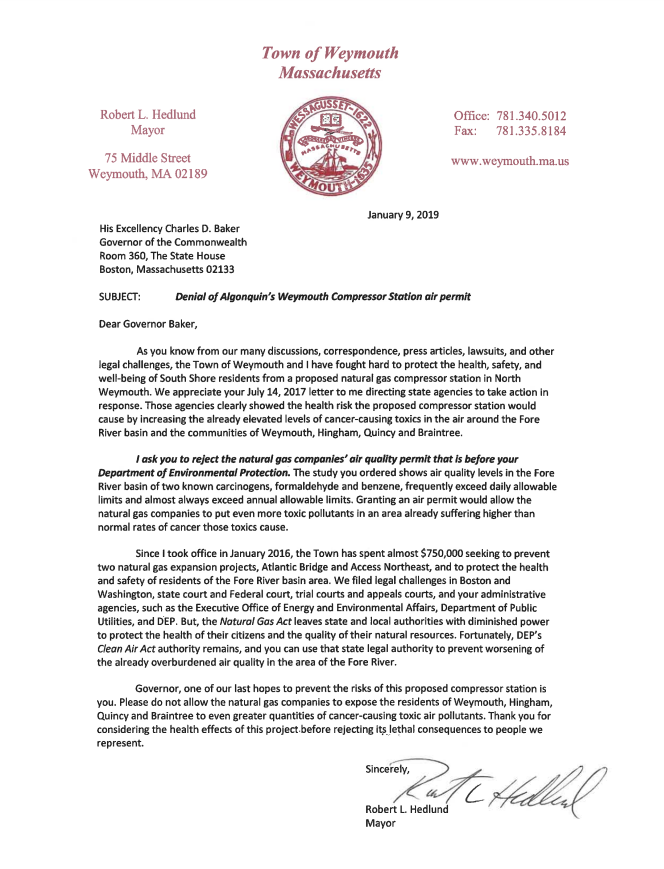 Hedlund letter to Baker_HIA_p1.png