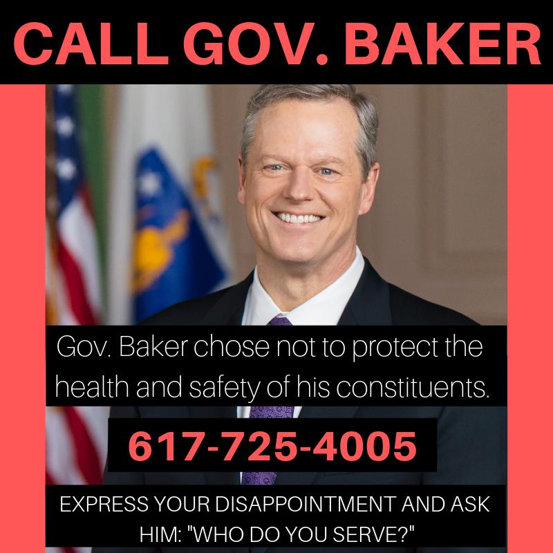 call baker_aq3.png