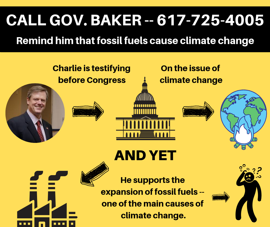 Baker_congress_climate change.png