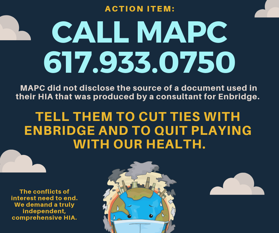 Call MAPC_Feb 2019.png