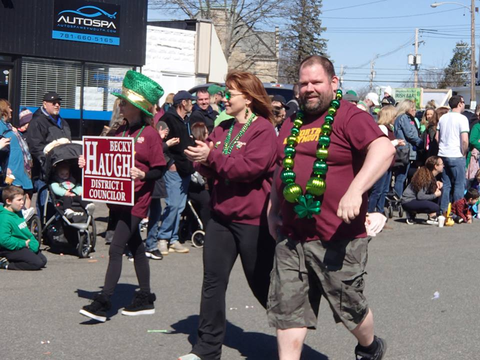 irish parade 4.jpg