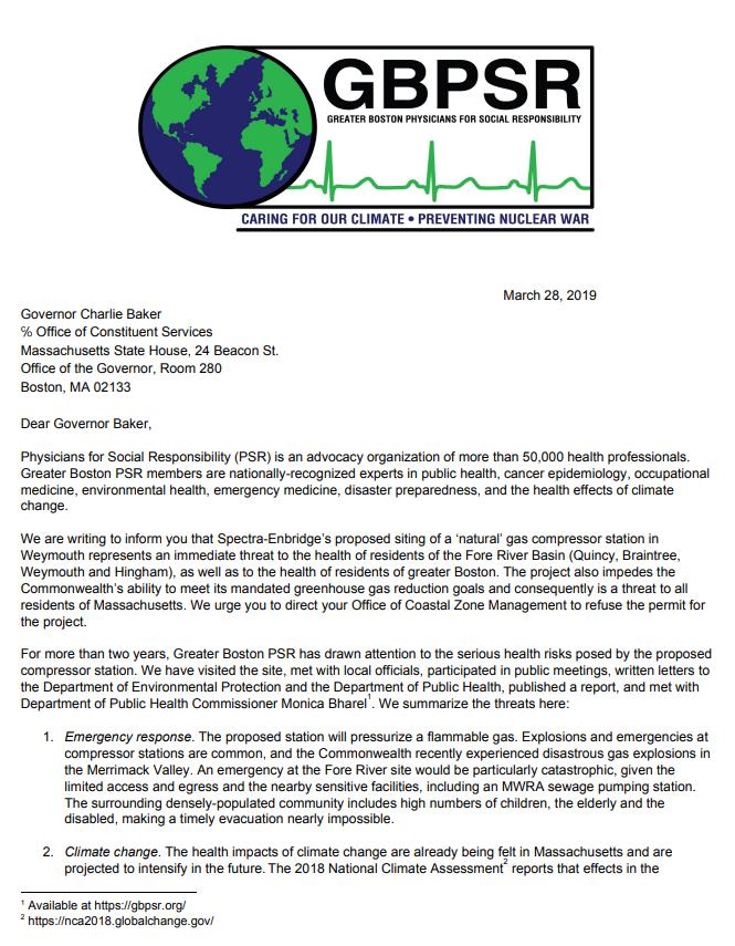 GBPSR letter to Baker_2019_p1.png
