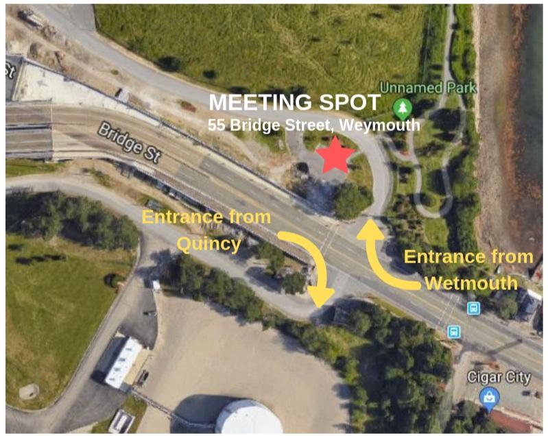 Meeting+spot+-+CS+site.jpg