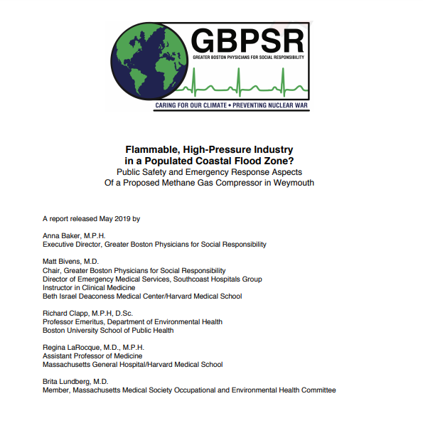 GBPSR Report May 2019.png