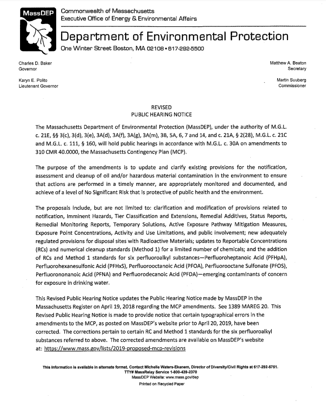 MCP Hearing Notice Page 1.png