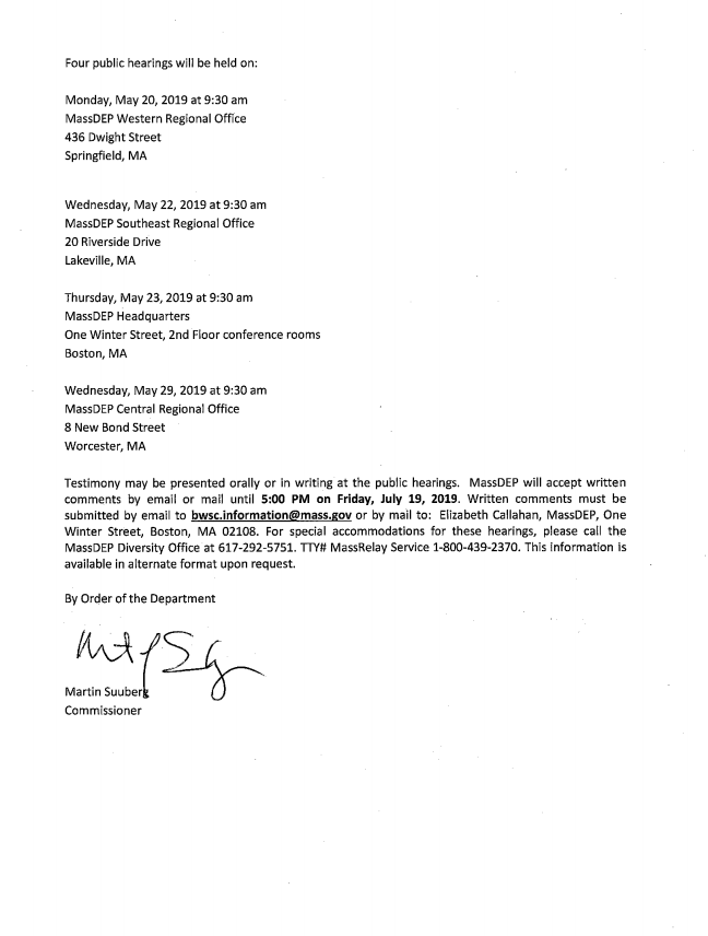 MCP Hearing Notice Page 2.png