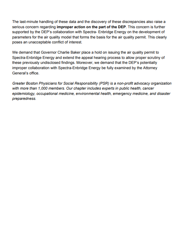 GB PSR press release p2.png