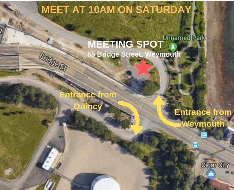 Meeting+spot+-+CS+site_canvass+%281%29.jpg