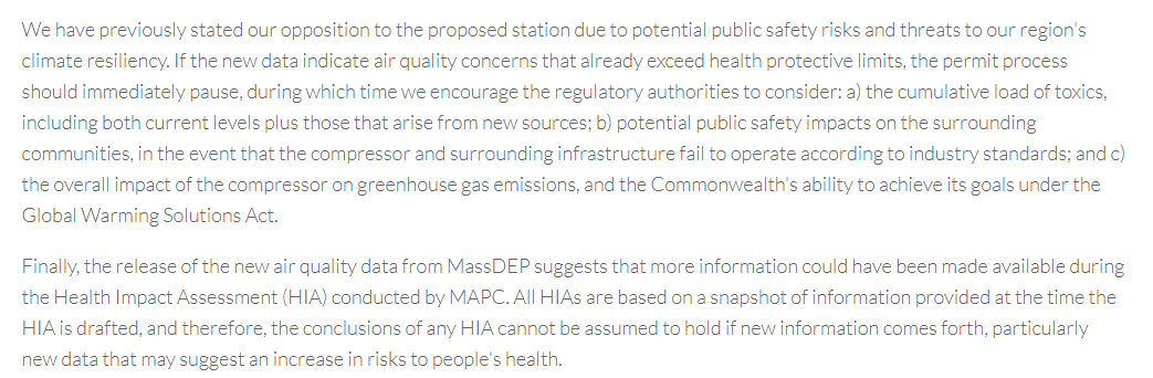 MAPC statement p2.png