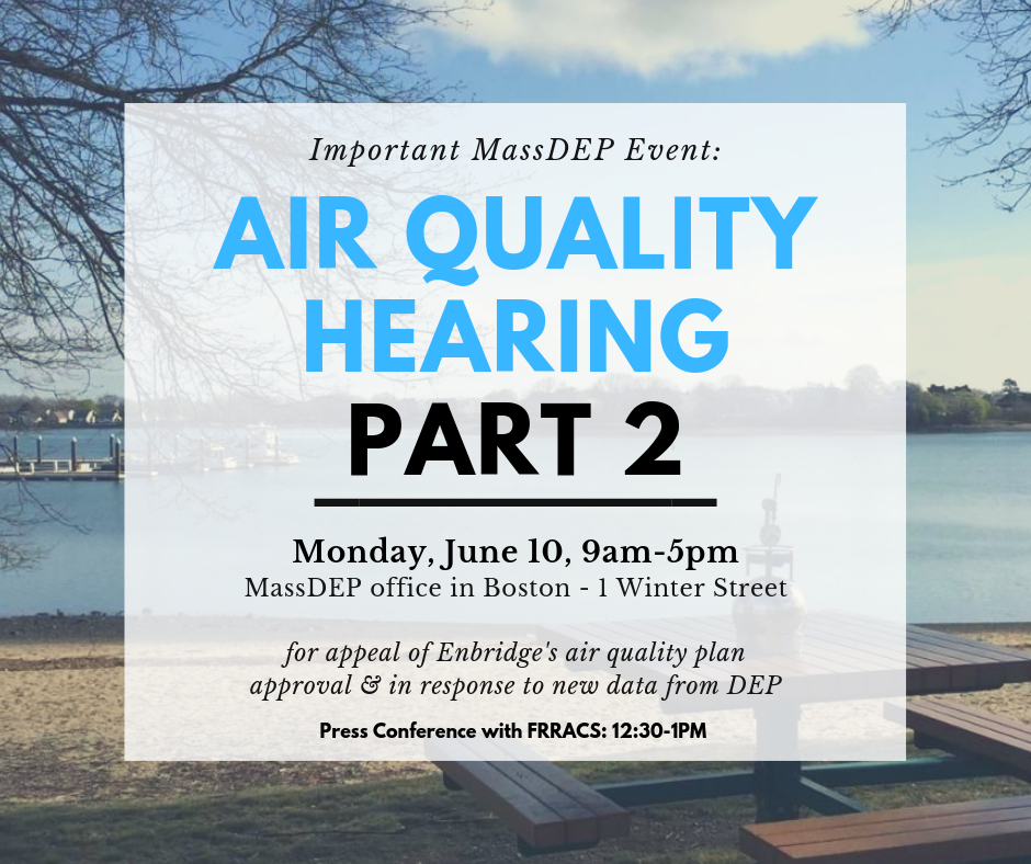 Air Quality Hearing_part 2 (2).png