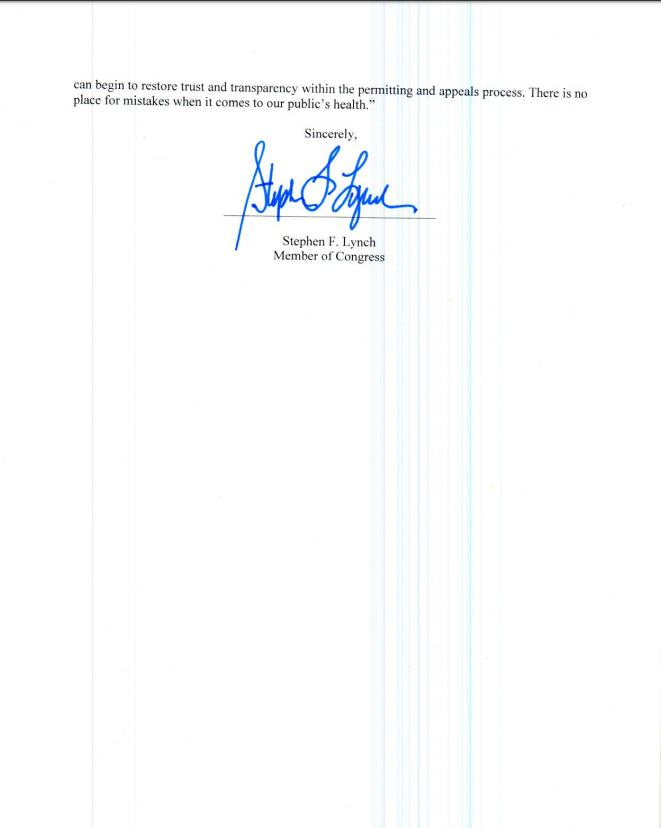 Lynch Letter p2.png