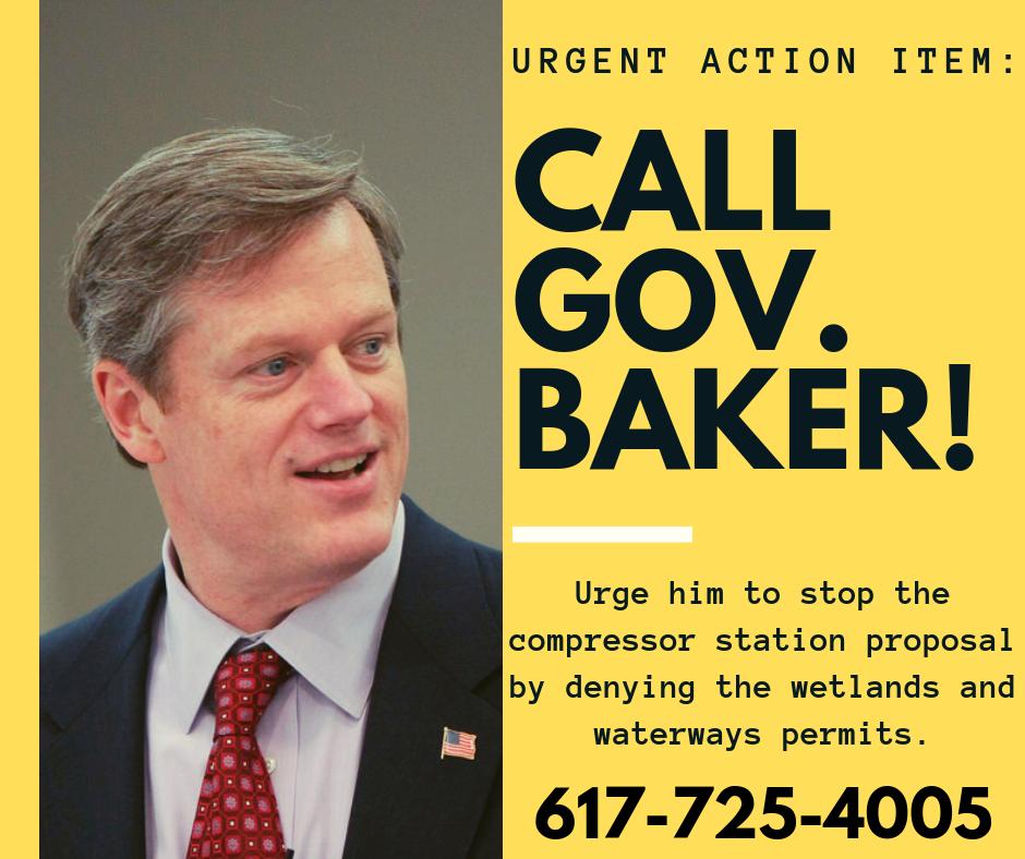 Call Baker_Permits (1).png