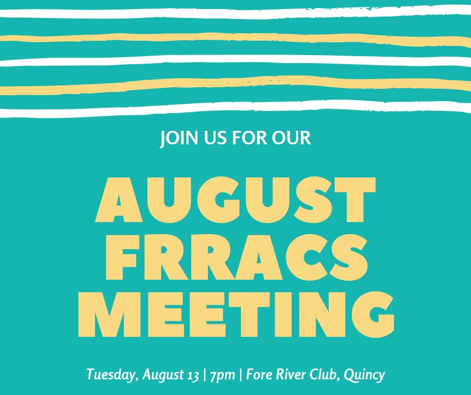 August 2019 FRRACS Meeting.png