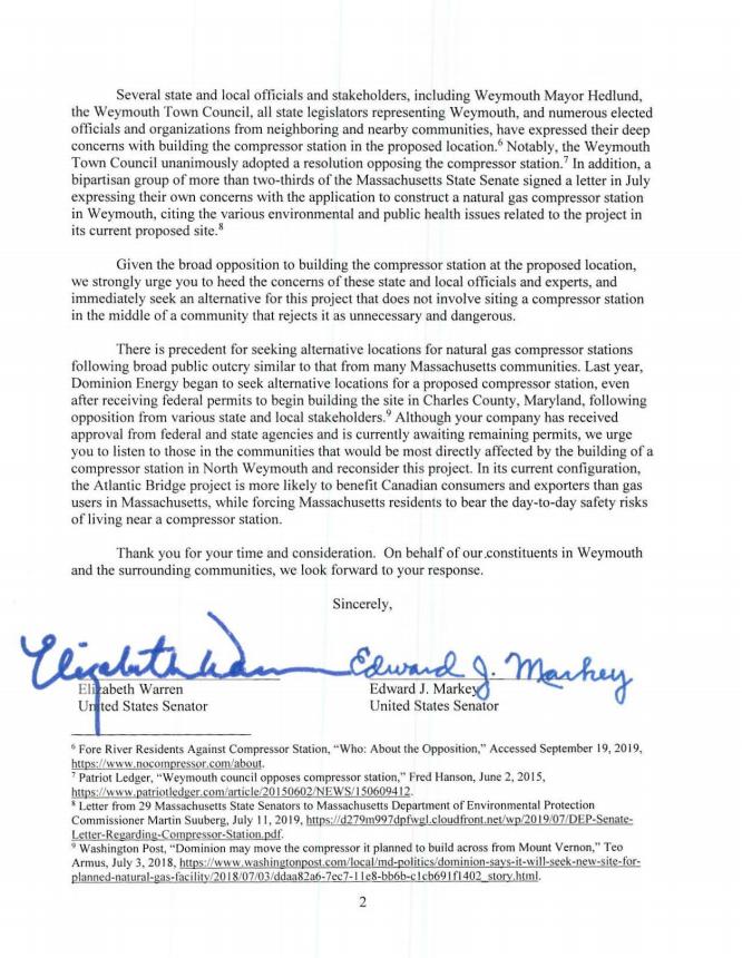 Senate Letter to enbridge p2.png