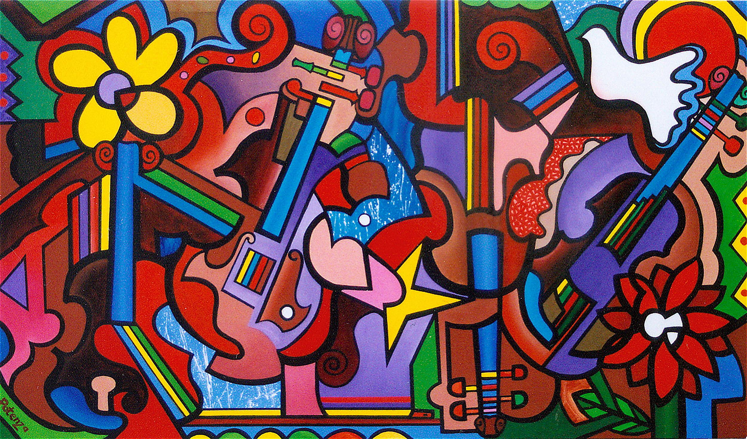 seven violins.jpg