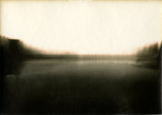 Alison Rossiter - Stephen Bulger Gallery