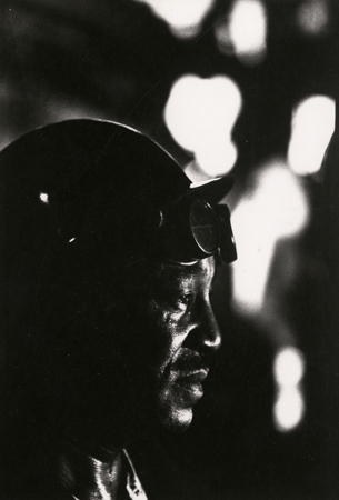 W Eugene Smith - Stephen Daiter Gallery
