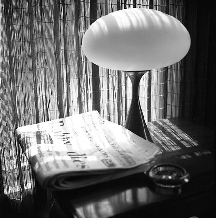 Vivian Maier - Stephen Bulger Gallery