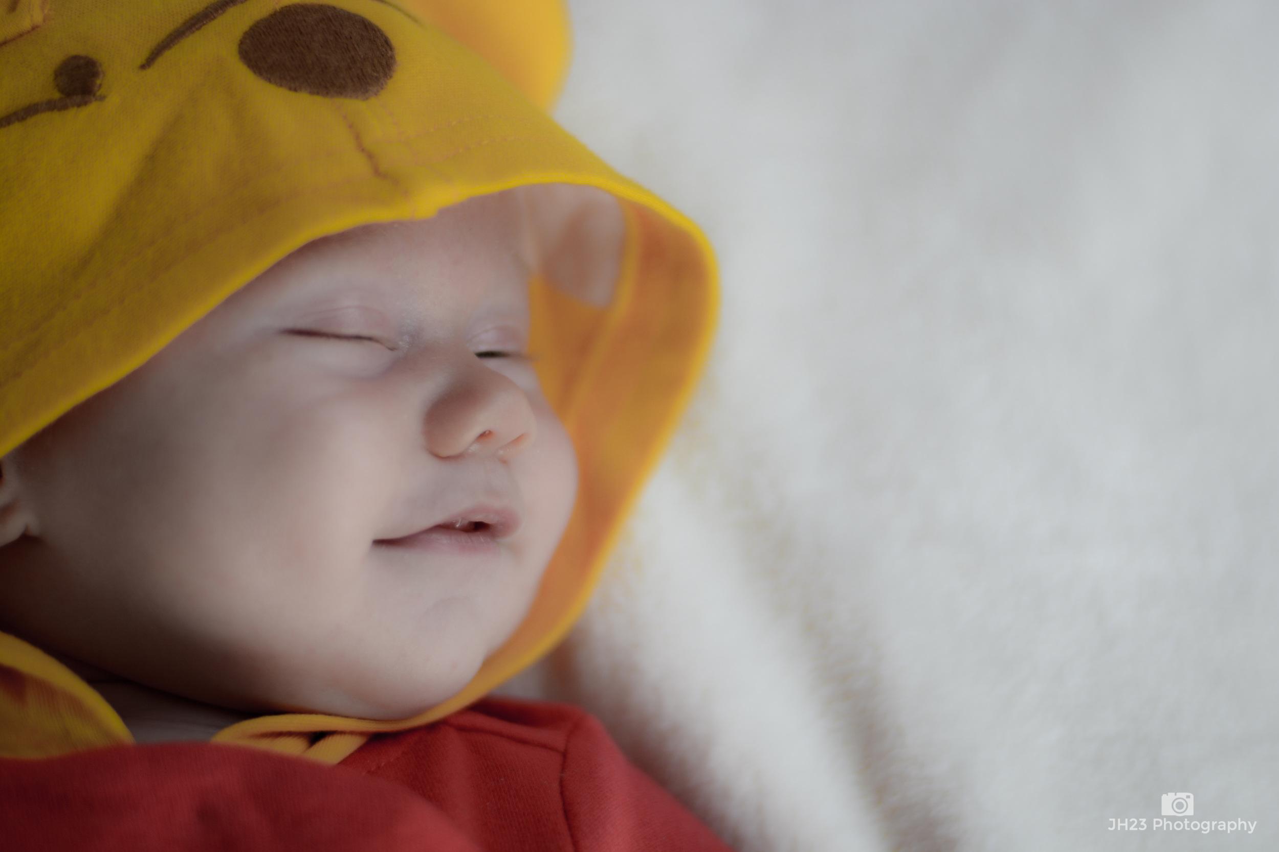 JH23 Photography Newborn Baby