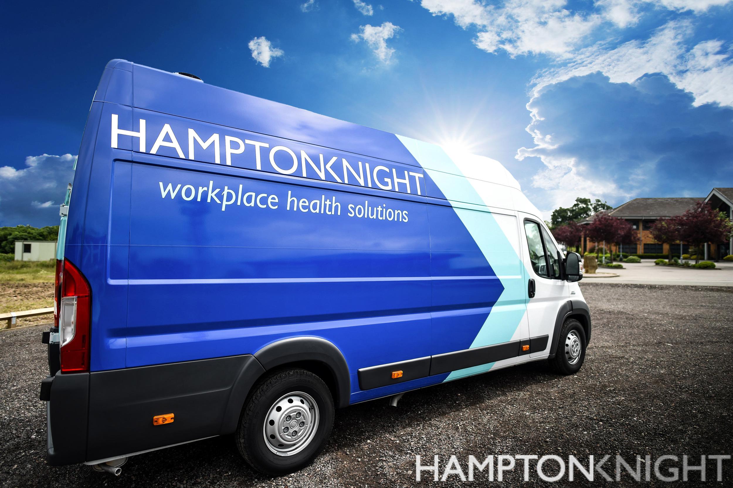 hampton knight 40-1best.jpg
