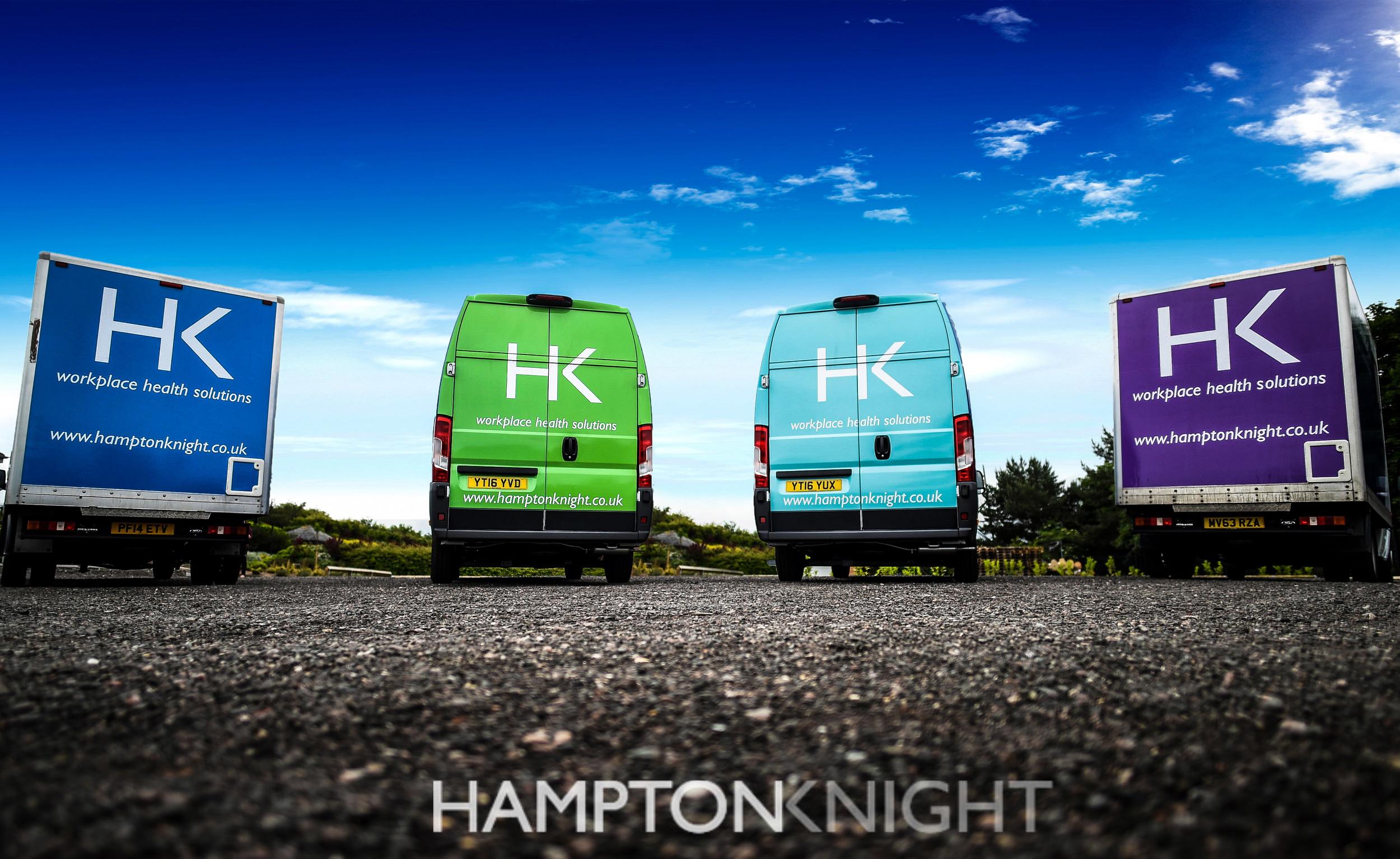 hampton knight3-1-2best.jpg