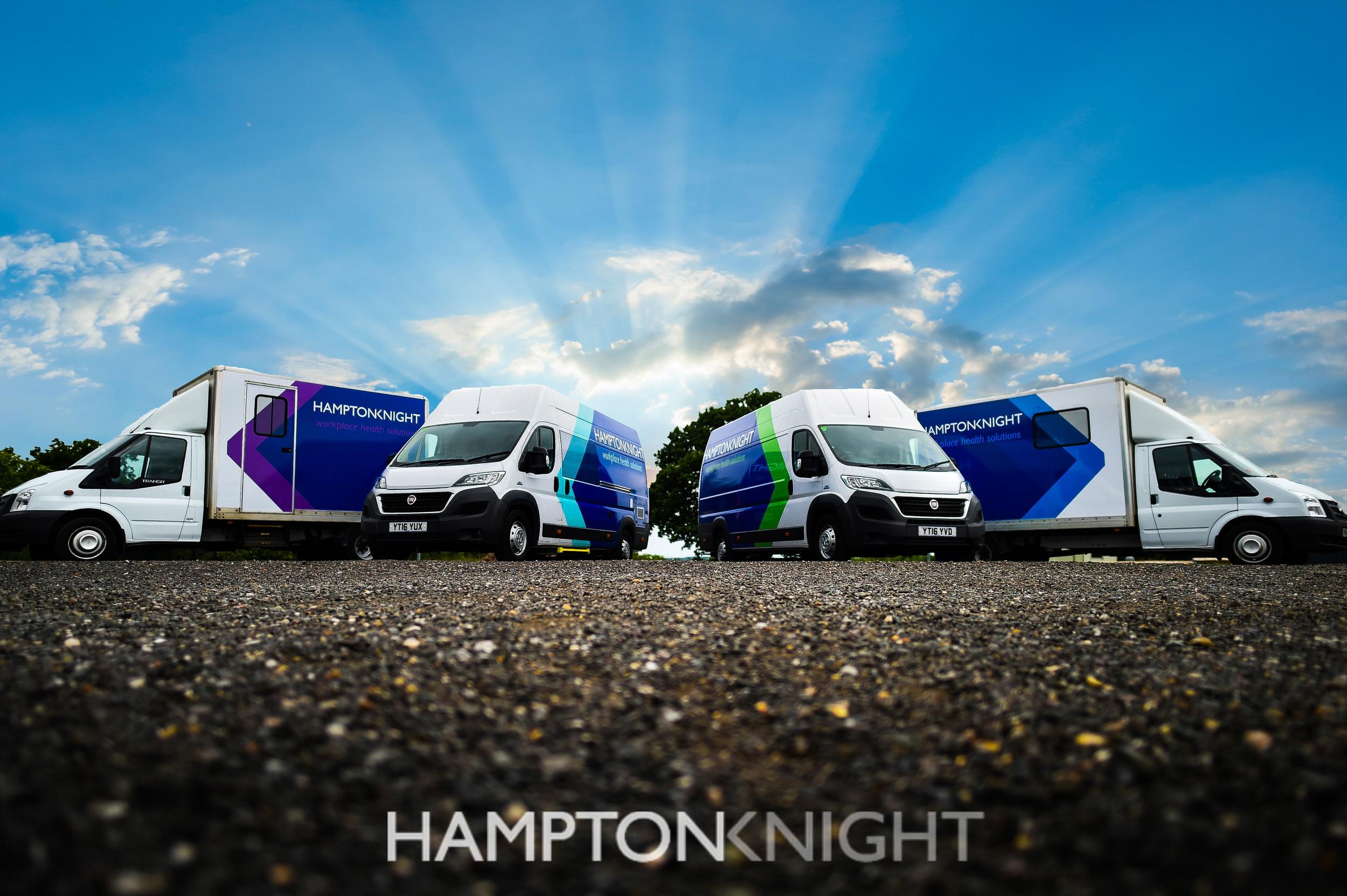 hampton knight4best-1.jpg