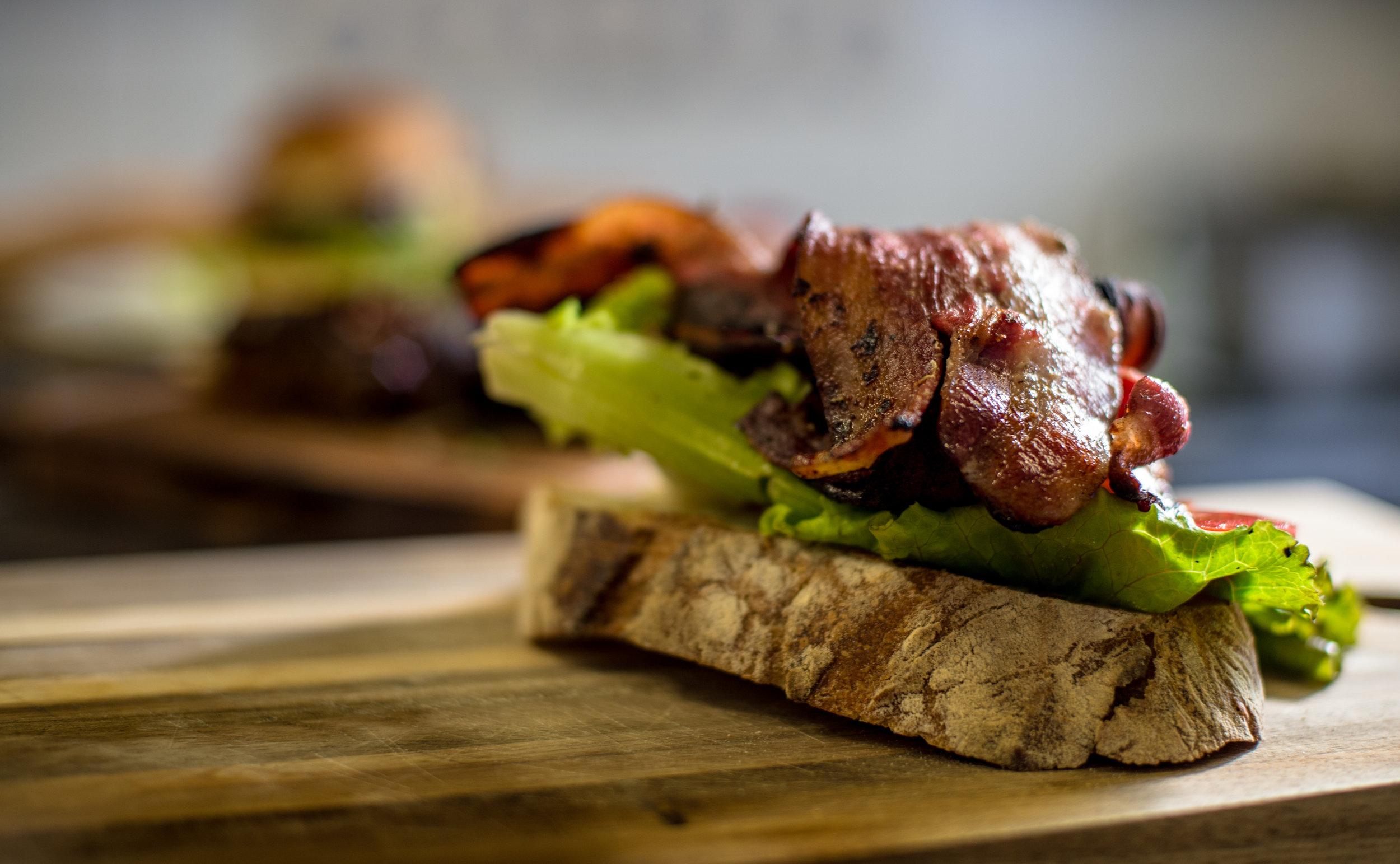 bacon2-1.jpg