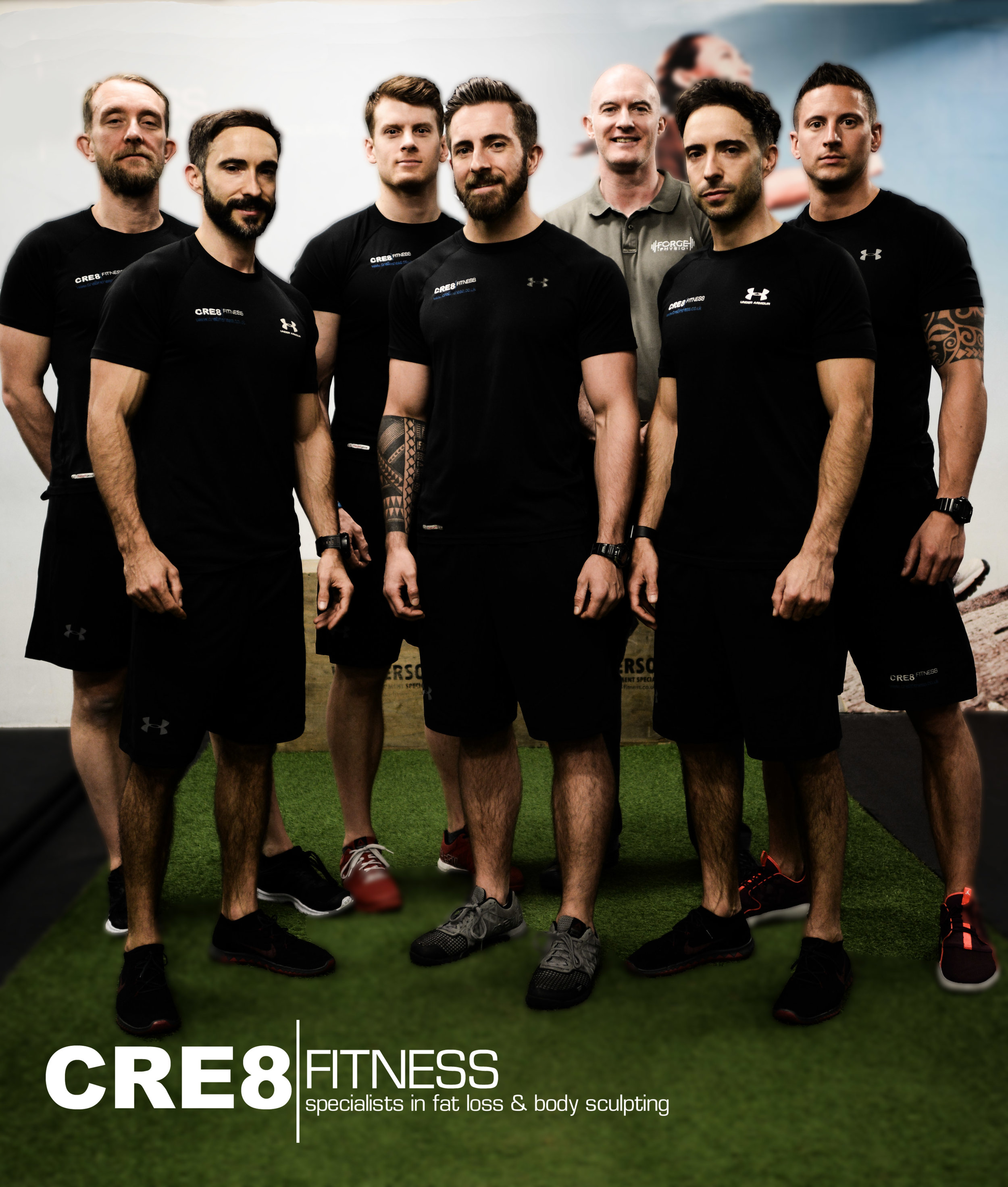 Cre8 Fitness 1 copy.jpg