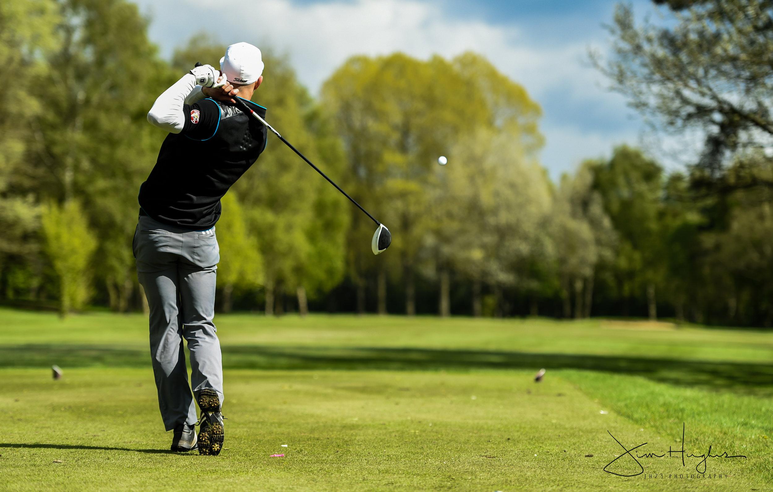 golf5best[1].jpg