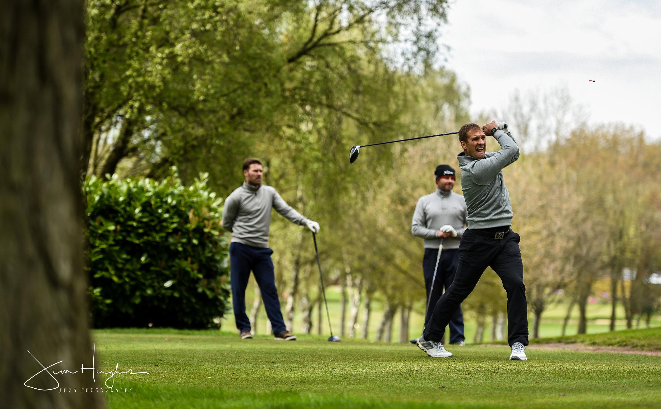 golf44best.jpg