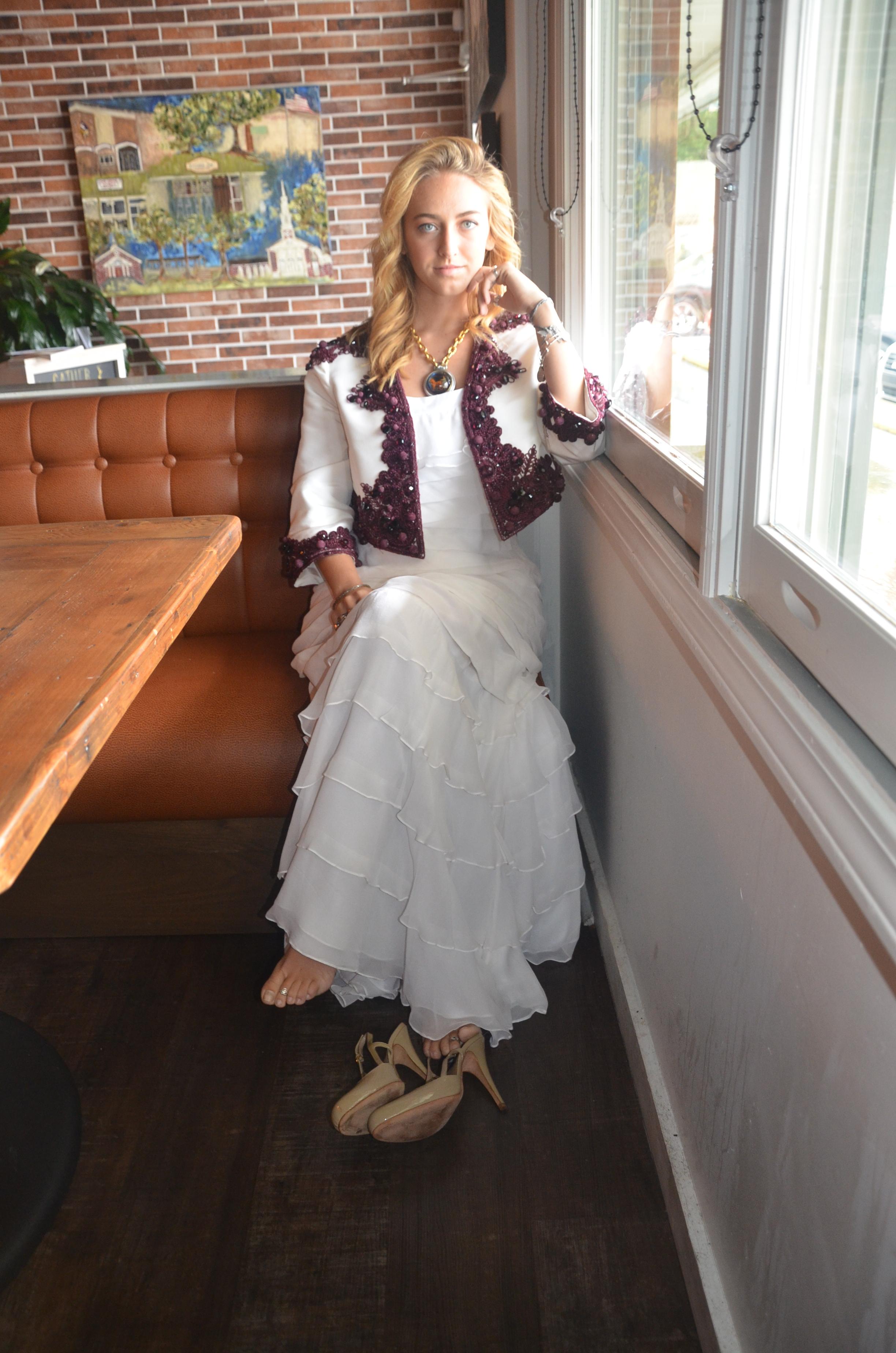 white dress4.JPG