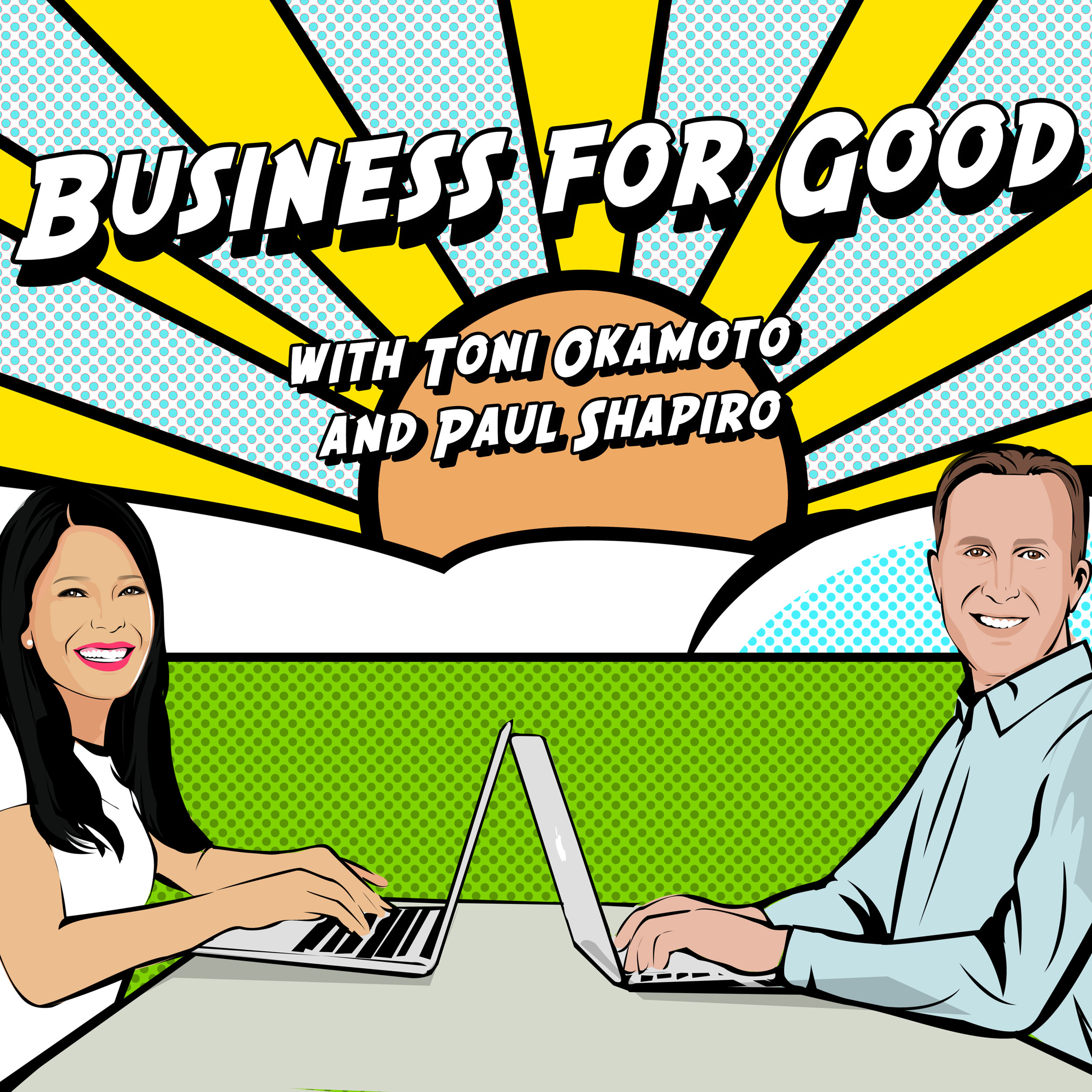 Business For Good Podcast Cover.jpg