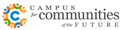Campus for Communities Logo.png