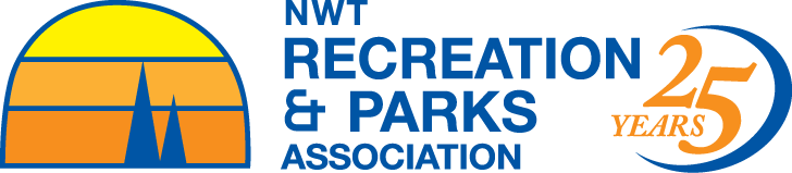 NWT-Recreation & Parks Association-logo.png