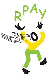 rpayJuggler.png