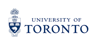 University of Toronto-logo.png