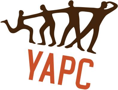 Yukon Anti Poverty Coalition-logo.jpg