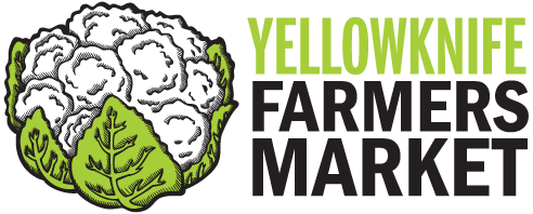 Yellowknife Farmers Market-logo.png
