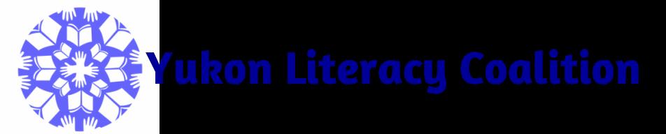 Yukon Literacy Coalition-logo.png
