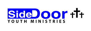 SideDoor-Youth-Ministries.jpg