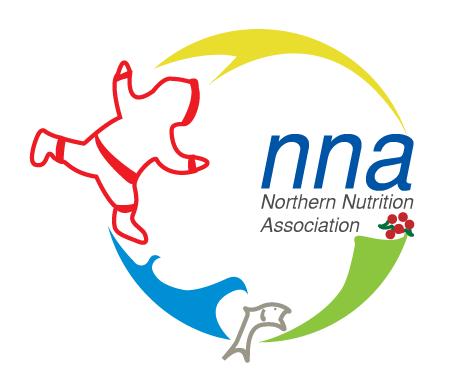 NNA-Logo-3.png