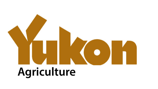 logo-yukon-agriculture.jpg